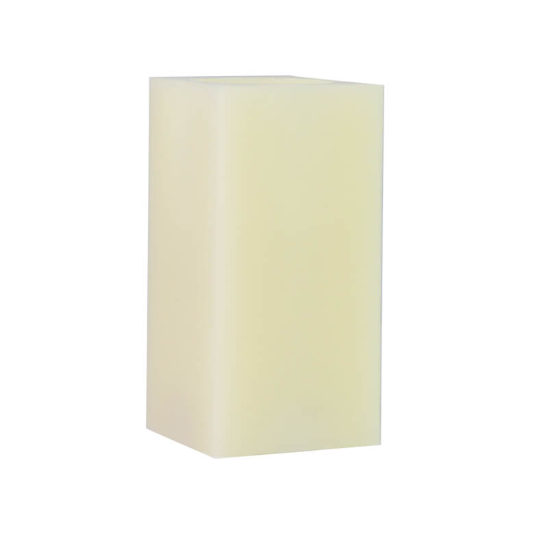Flameless Candle Wholesale Led Candle Battery Operated